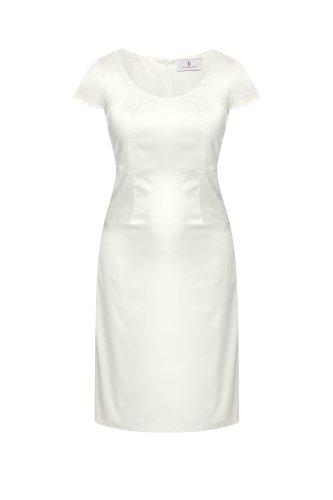 Bellybutton Robe De Mariée De Maternité Robe Darja Femmes Mode De Grossesse Robe Robe De Mariée 11203 Champagne