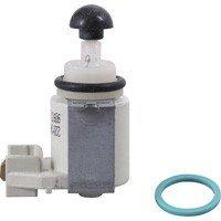 Ablaufventil Ventil Geschirrspüler BSH Bosch Siemens 166874 Spülmaschine