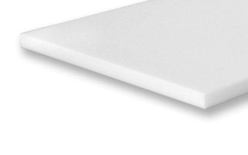 basotect-r-absorberplatte-58x58x5cm-weiss-zur-schalldammung-gem-din-4102-b1