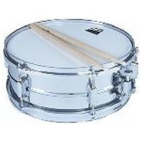 Performance Percussion PP185 - Caja (14 x 5,5 pulgadas, 6 barras de tensión)