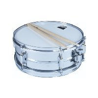 Performance Percussion PP185