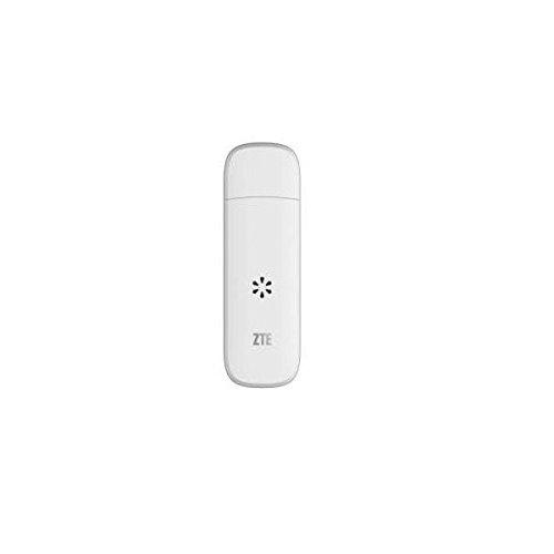 ZTE MF833V 4G/LTE Internet Stick weiß