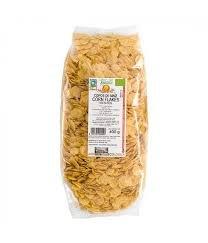 corn-flakes-bio-400gr
