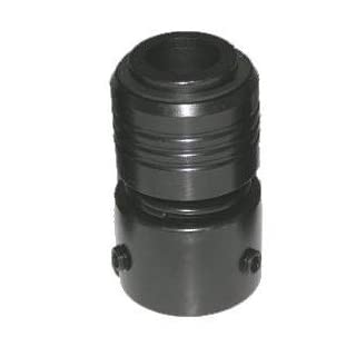 401 Safety Retainer For Ir