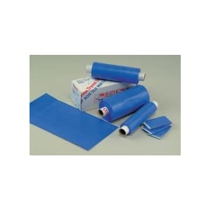 Ability Superstore Dycem Comfort Foam Strip - Pack of 3 Strips