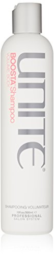 Cleanse & Condition by Unite Boosta Shampoo/10 fl.oz 300ml