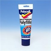 polycell-ready-mix-tube-polyfilla-all-jobs-330gm