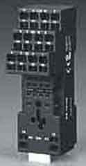 metz-conn-fassung-r274-14p-110185