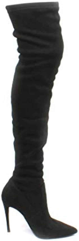 Donna   Uomo Steve Madden Stivale Dade rosso moda Funzione speciale Goccia  Goccia  Goccia  | I Materiali Superiori  | Gentiluomo/Signora Scarpa
