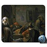 jan-steen-dutch-tavern-szene-mit-eine-schwangere-hostess-maus-pad