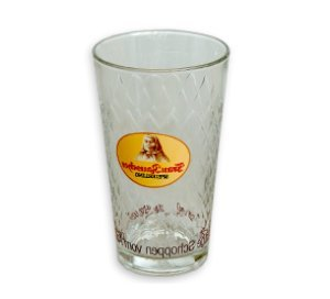 Frau Rauscher Apfelwein Glas 0,25 ltr. 6 Stück