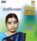 Paadavele Radhika: Best Of P.susheela