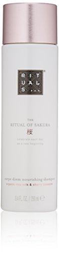 rituals-cosmetics-sakura-shampoo-250-ml