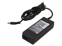 HP AC-Adapter 90W Requires Power Cord, 394224-001, 239705-001,EG410AA, 394 (Requires Power Cord) - Hp Ac Power Cord