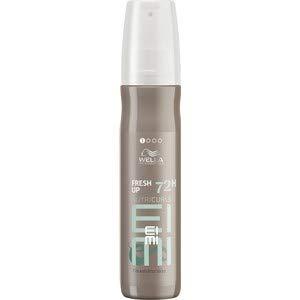Wella EIMI Nutricurls Fresh Up 150 ml Regeneriert lockiges & welliges Haar