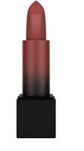 c6f8826cd Exclusive New Huda Beauty Power Bullet Matte Lipstick (THIRD DATE)