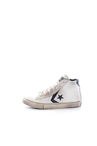 Converse , Baskets pour garçon Multi White Navy