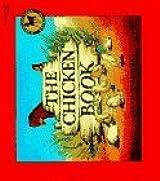 Chicken Book, The by Garth Williams (1992-03-01)