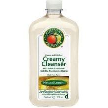 earth-friendly-non-abrasive-cream-cleanser-6x17-oz-by-earth-friendly