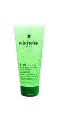 Furterer forticéa, shampoo stimolante 250 ml