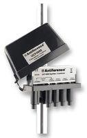 TK9K-Splitter/Combiner 4Ausgang hochwertiges Produkt -