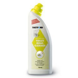 thetford-chemical-toilet-bowl-cleaner-750ml