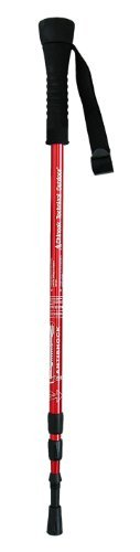 chinook-walkabout-3-adjustable-hiking-skiing-pole-by-chinook