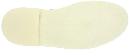 Clarks Desert Boot 20352805 Herren Desert Boots Grün (Pale Green)