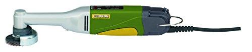 Preisvergleich Produktbild PROXXON 28547 Langhals-Winkelschleifer Langhalswinkelschleifer LHW
