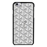 goyard-white-phone-case-cover-iphone-7-plus-s1w4fel