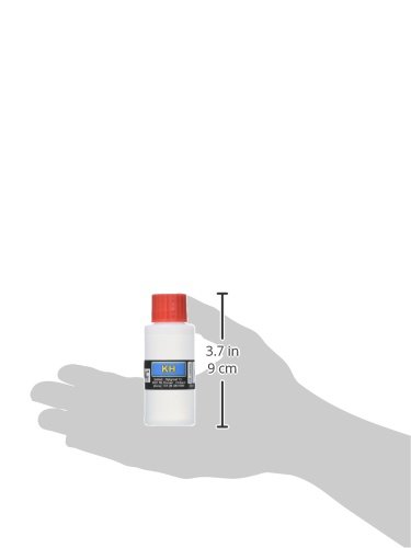 Salifert KH/Alkalinity Test Kit 2