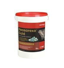 basf-neosorexa-gold-x-18-kg