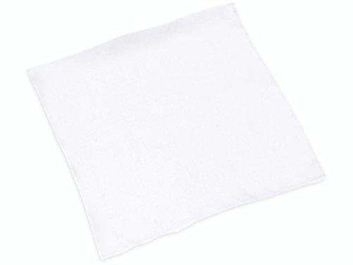 knorr-prandell-seidentuch-collier-spume-x-h900-mm-21-g-m-blanc