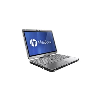 HP EliteBook PC Tablet HP EliteBook 2760p - Ordenador portátil (2600 MHz, Intel Core