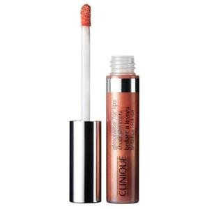 Clinique Long Last Glosswear 14 cabana crush, 1er Pack (1 x 6 ml) -