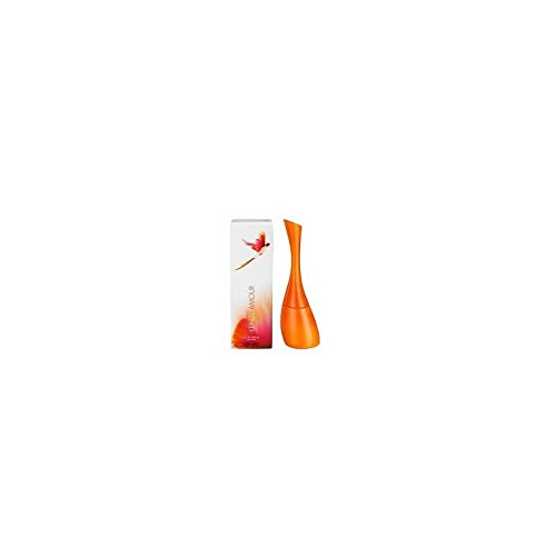 kenzo-amour-eau-de-parfum-spray-fuchsia-bottle-50ml-17oz