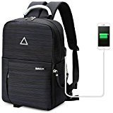 Best Koolertron DSLR Camera - Koolertron SLR DSLR Camera Backpack USB Charge Multi-function Review