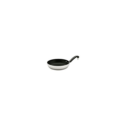 fw-classic-10-non-stick-skill-by-koplow-games