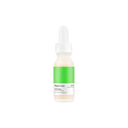 Subq Yeux Hylamide 15ml
