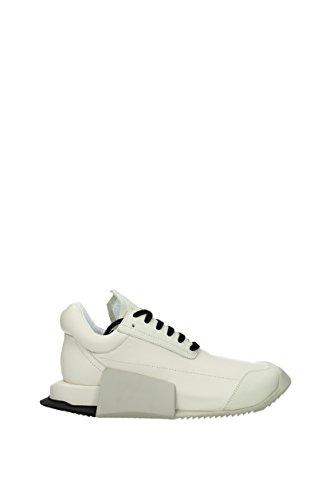 adidas adidas Sneakers ro Level Runner Low Damen - Leder (BY299) EU