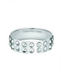 Calvin Klein Jeans Jewelry KJ20AB0102XS