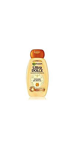 ultra-doux-shampooing-reconstituant-trsors-de-miel-400-ml