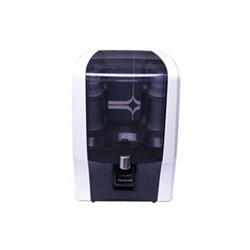 Eureka Forbes Aquaguard Enhance 20 Watts UV+UF Water Purifier