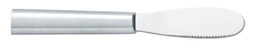 Rada Cutlery R135 Party Spreader with Aluminum Handle