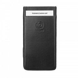 bugatti-08589-pure-premium-iphone-6-black