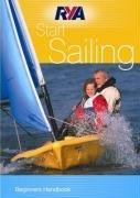 Start Sailing: Beginner's Handbook