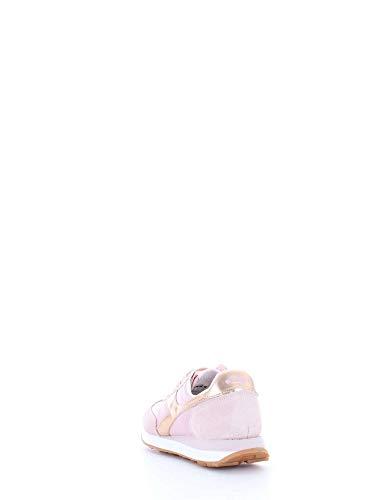 Zoom IMG-2 diadora 174908 sneakers donna rosa