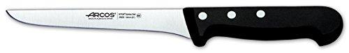 Arcos Universal - Cuchillo deshuesador, 160 mm (estuche)