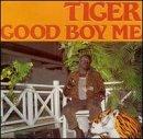 Good Boy Me by Tiger