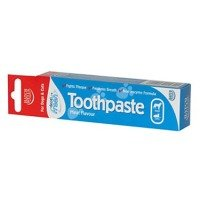 Hatchwell Meat Flavoured Toothpaste for Cats and Dogs 45g by Hatchwells Pet Products